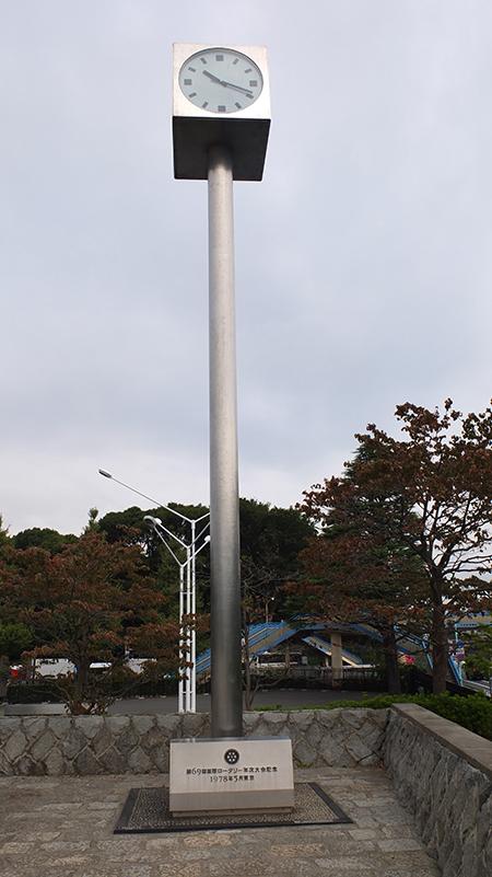 Япония-748