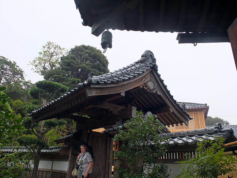 Япония-230