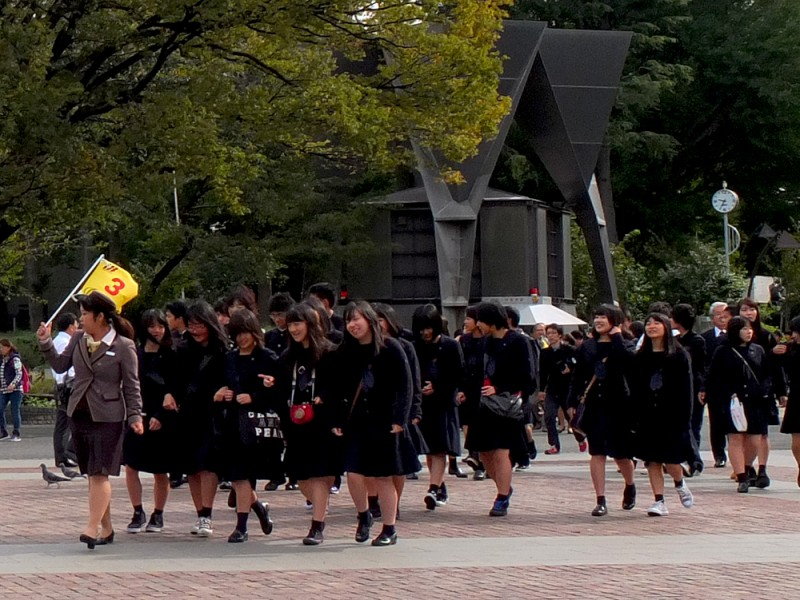 Япония-533f2