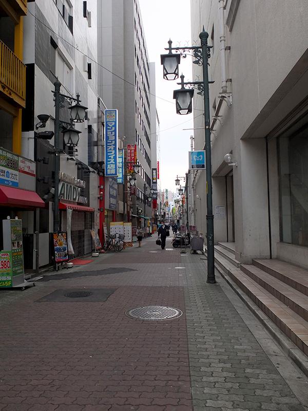 Япония-498