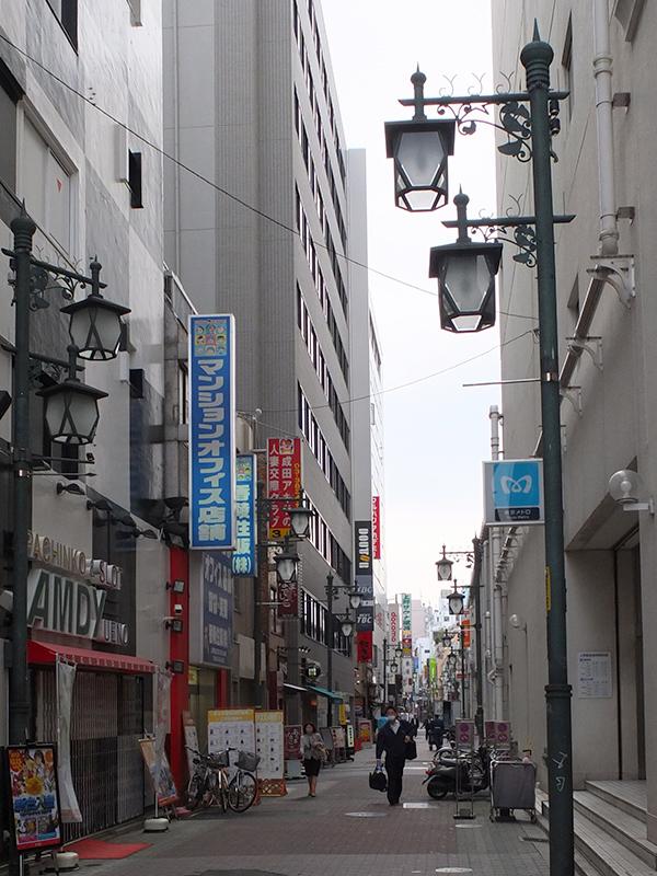 Япония-498f1