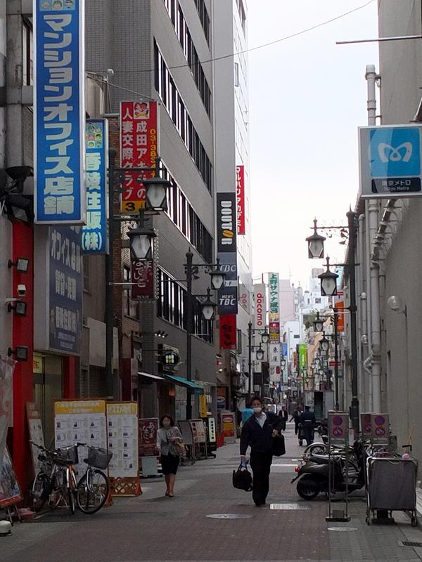 Япония-498f2