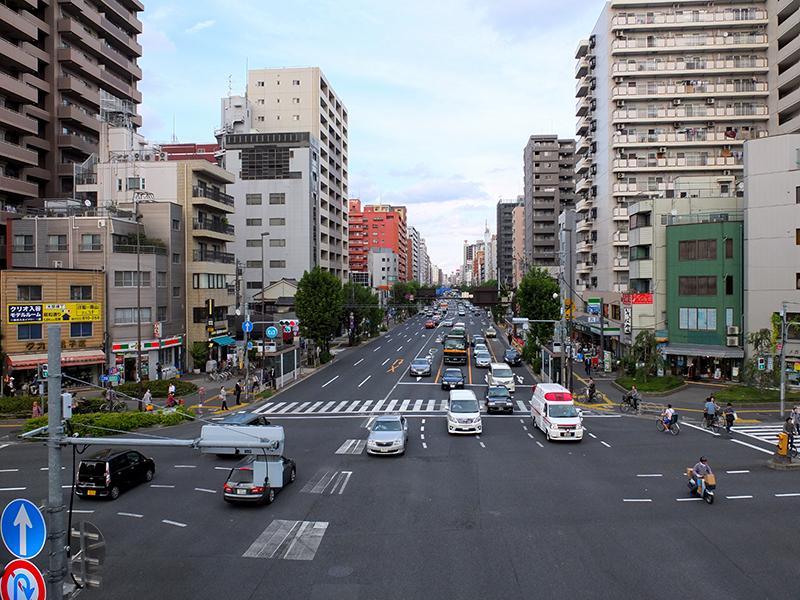 Япония-619