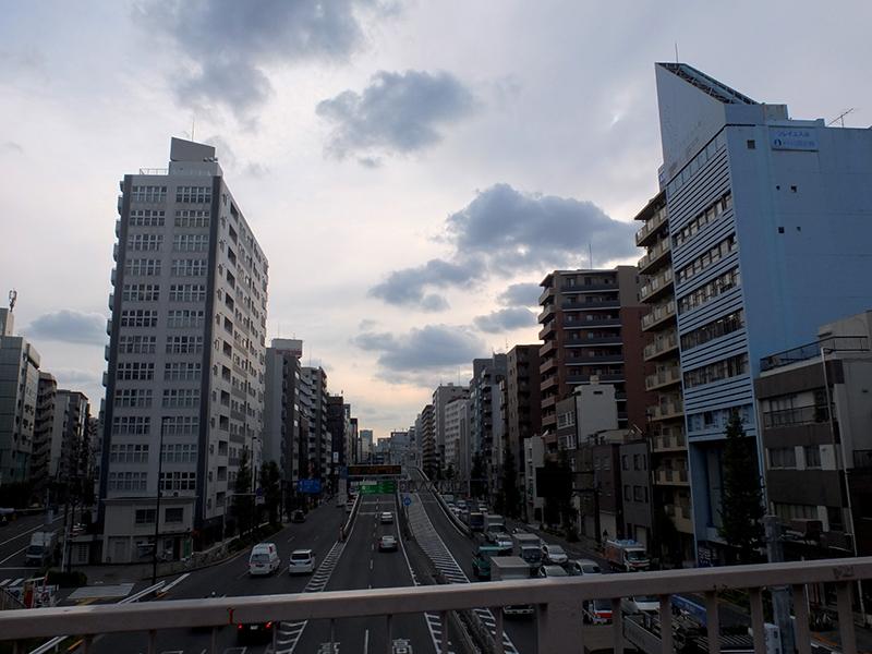 Япония-620