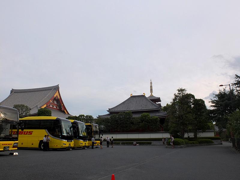 Япония-621