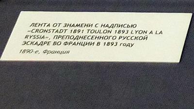 DSCF2407f3