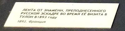 DSCF2408f