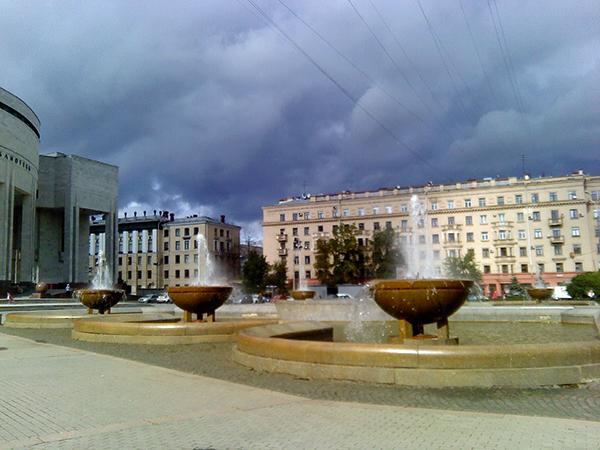 Pic_0916_785