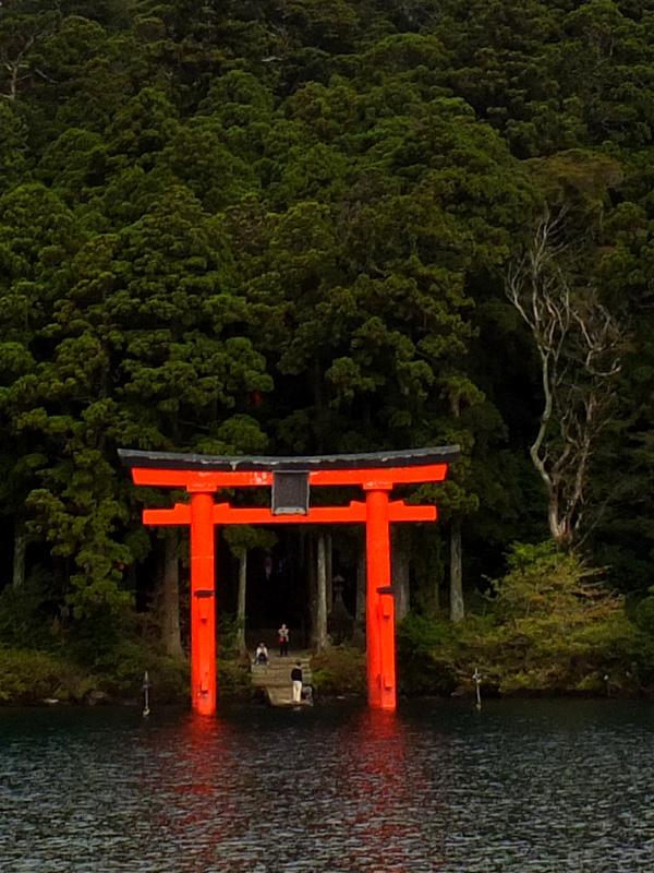 Япония-435f2