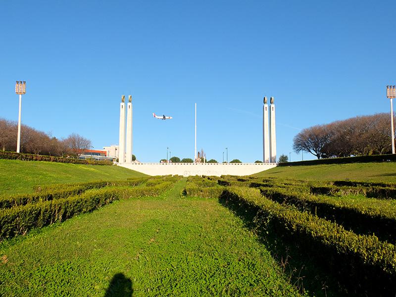 Португалия-115