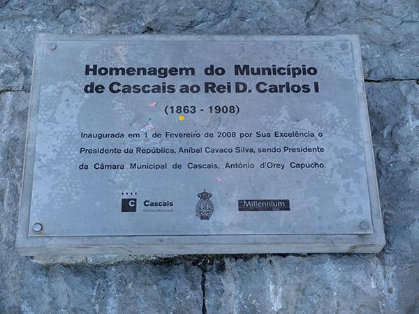Португалия-270