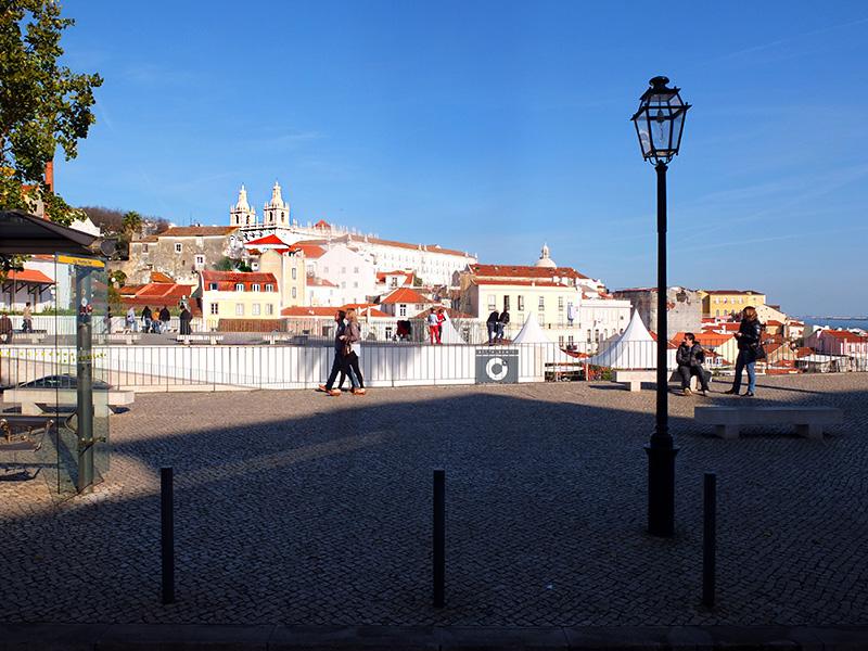 Португалия-464