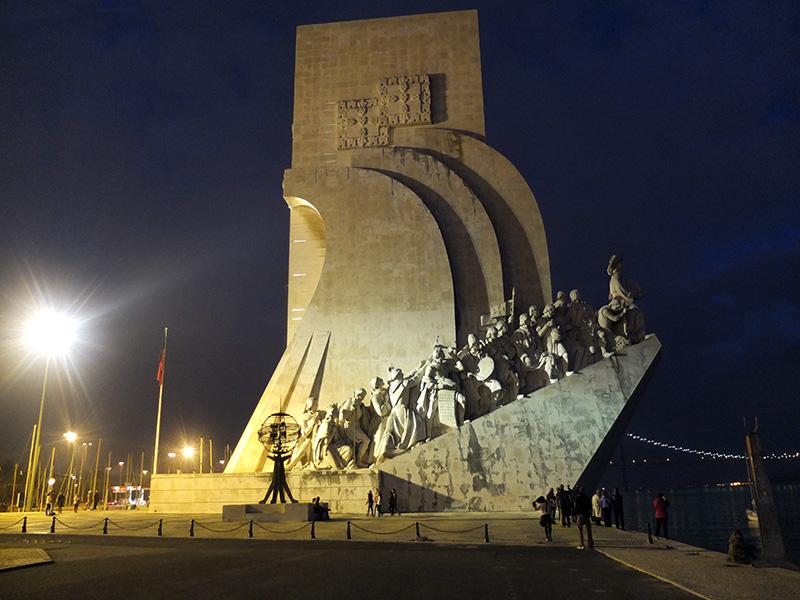 Португалия-665