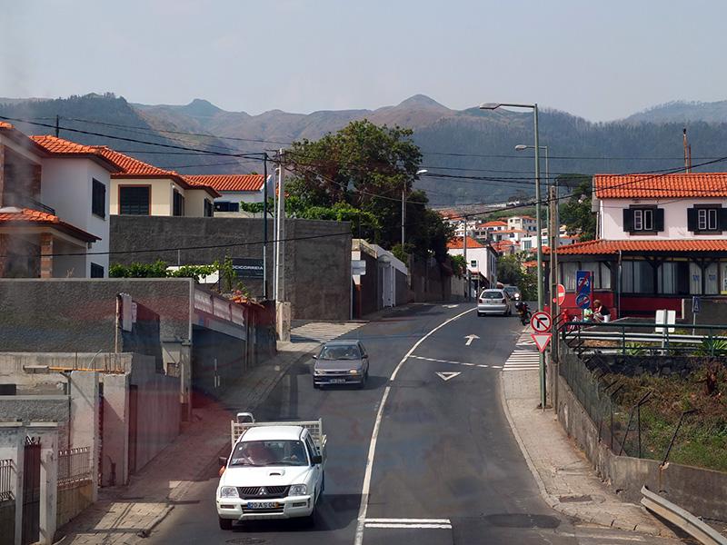 Мадейра-223