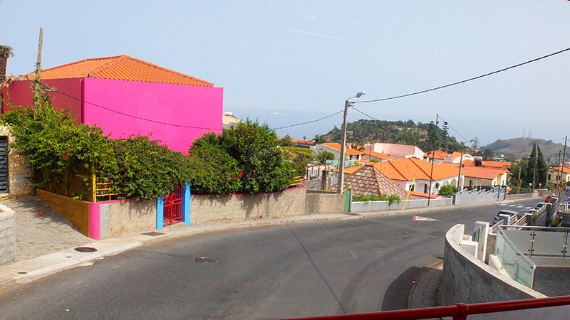 Мадейра-229