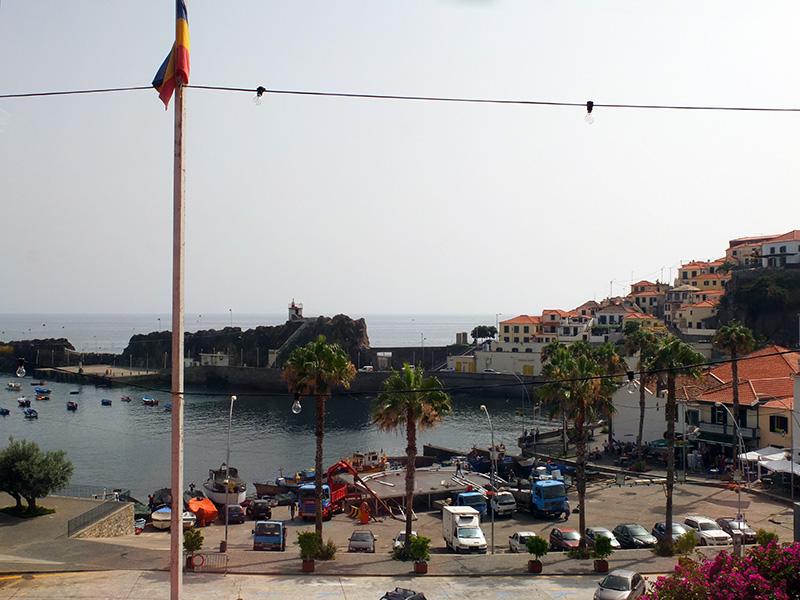 Мадейра-233