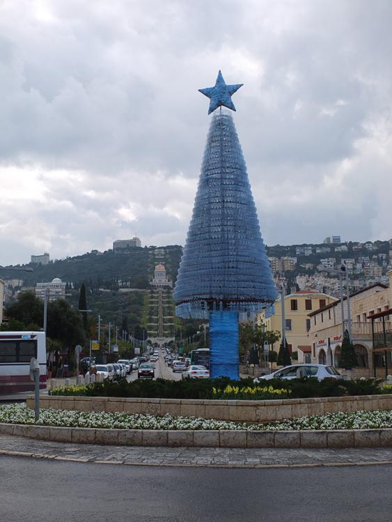 Haifa-125-1