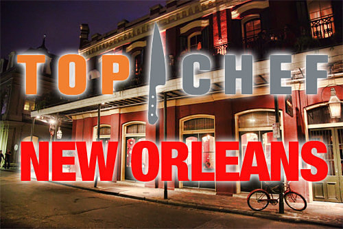 550xNxtop-chef-new-orleans-la-1.jpg.pagespeed.ic.OqrdrsXcHv