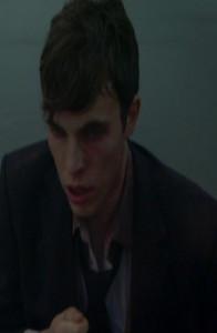 Trinity sad Jonty3