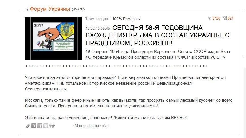 цензор2010г