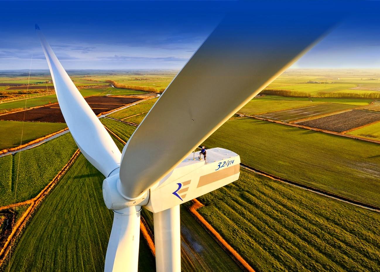 Выгоден ли ветрогенератор02