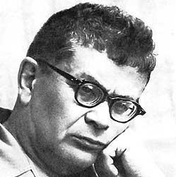 Владимир Лифшиц