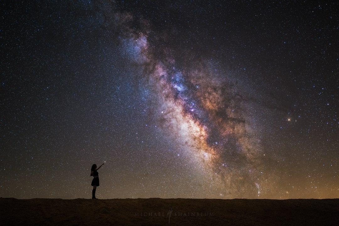 Кто такой астрофизик02