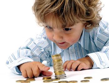 В чем ценность денег