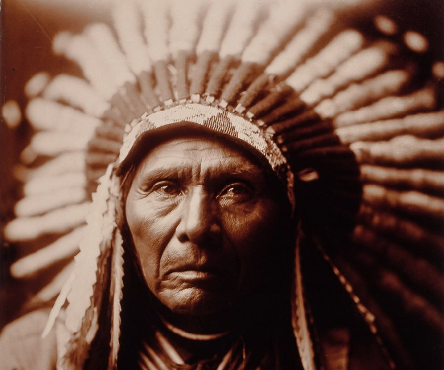 """chief seattle oration essay Authentic text of chief seattle's treaty oration 1854 """"yonder sky that has wept tears of compassion upon my people for centuries untold, and which to us appears changeless and eternal."""