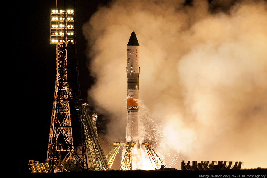 Как взлетает ракета02