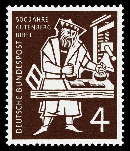 gutenberg-marka-frg-1954_original