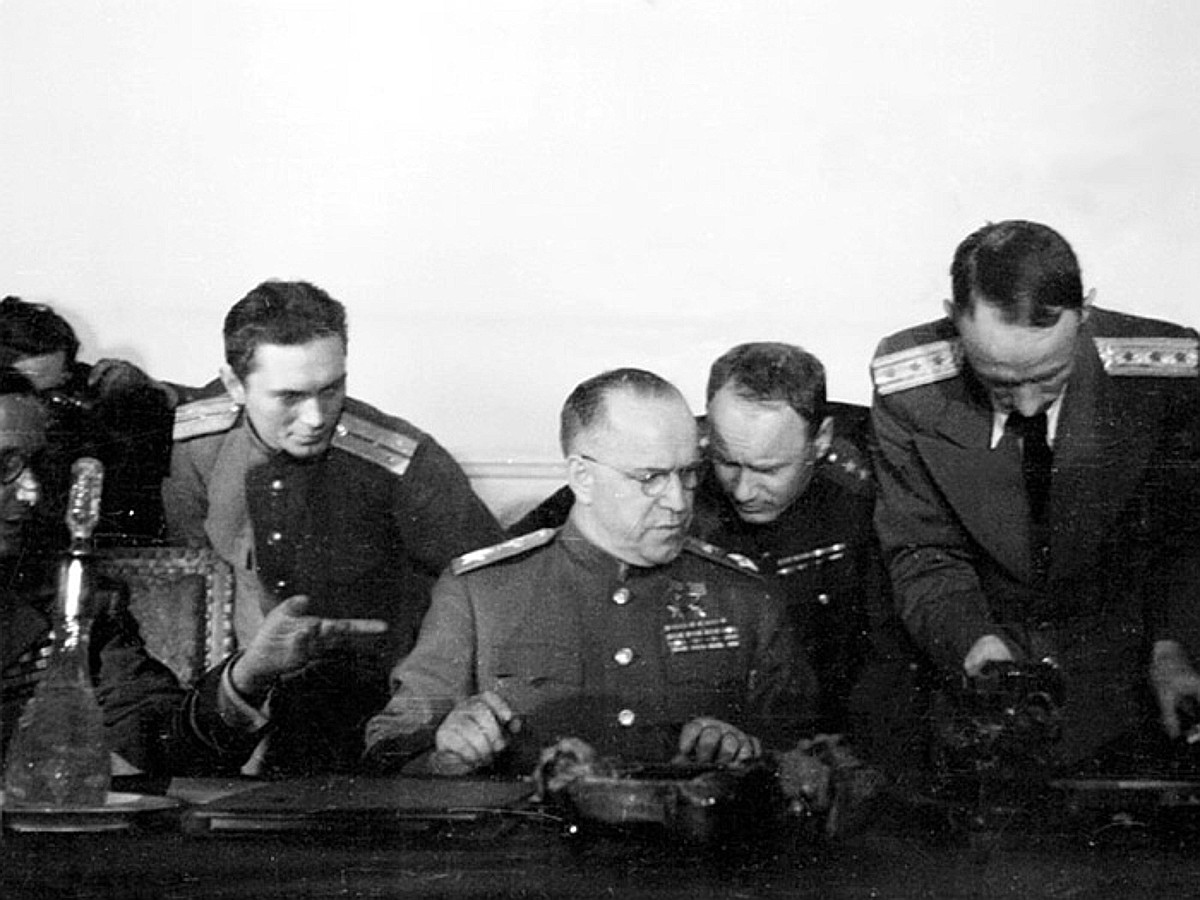 9 мая 1945 года 03.jpg