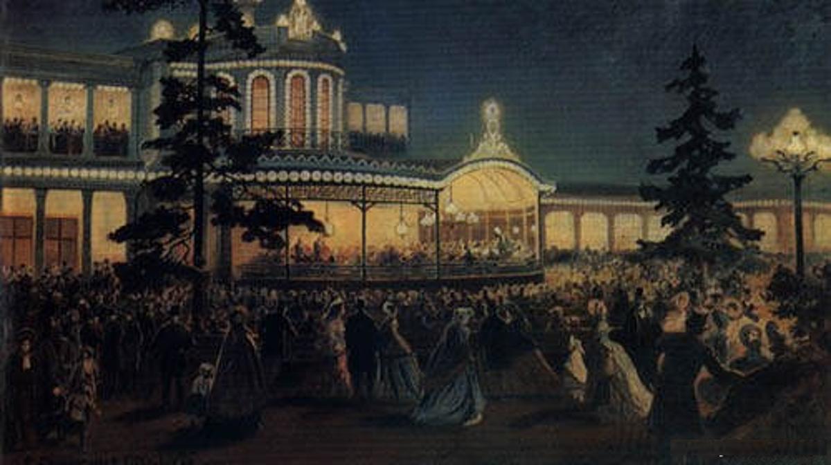 Вокзал в Витебске.png
