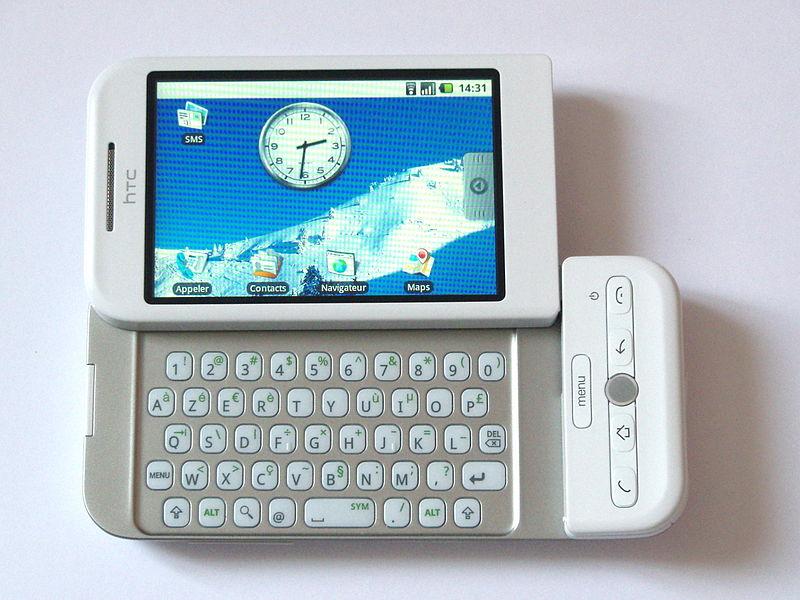 800px-HTC_Dream_Orange_FR