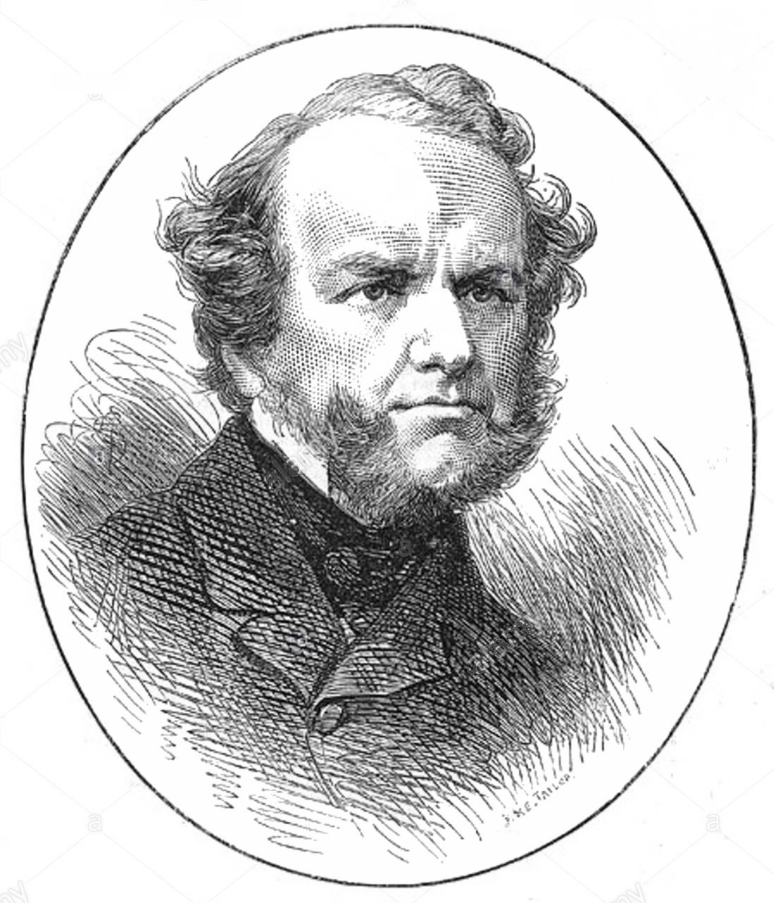 p188-880.jpg