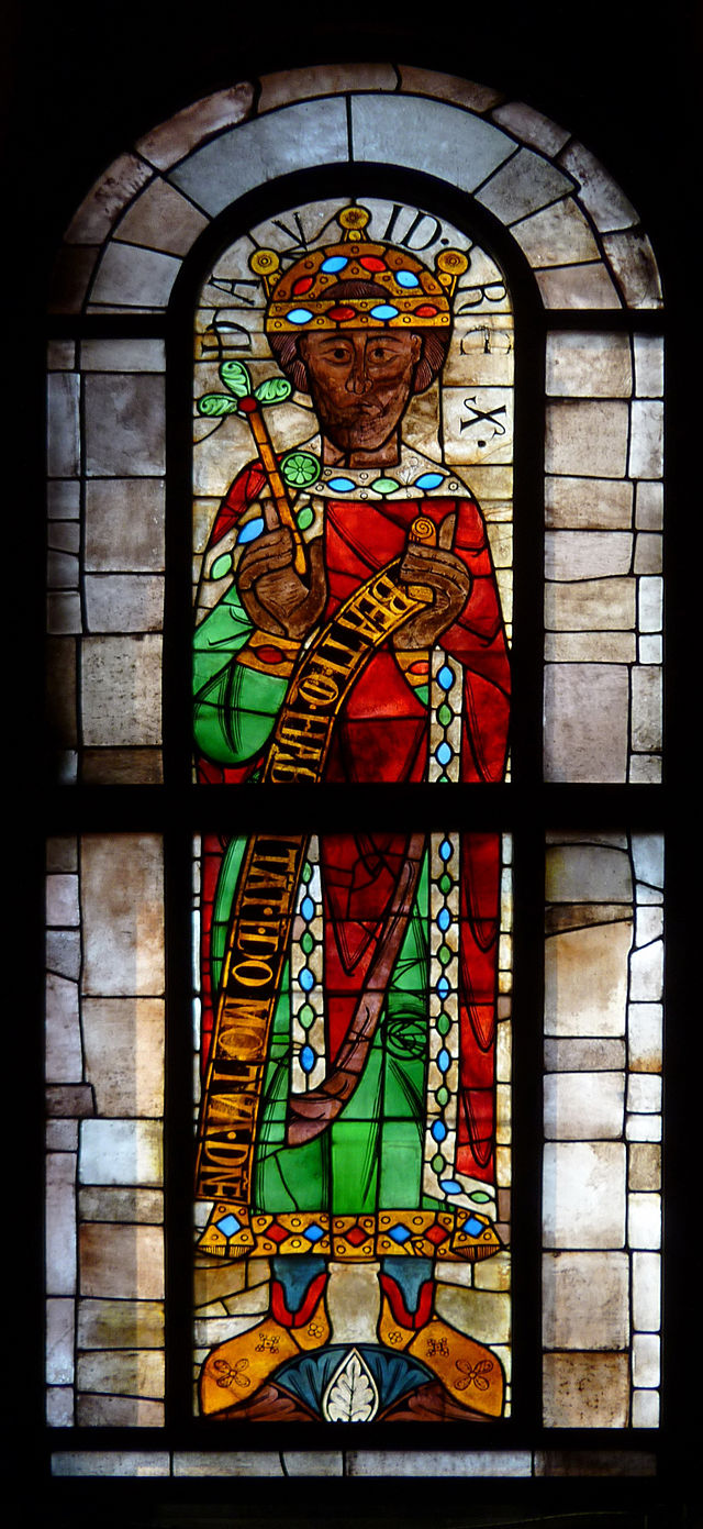 640px-King_David_in_Augsburg_Cathedral