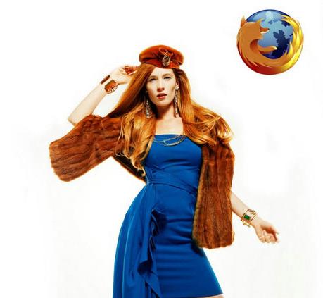 Как раскрыть секреты Firefox01