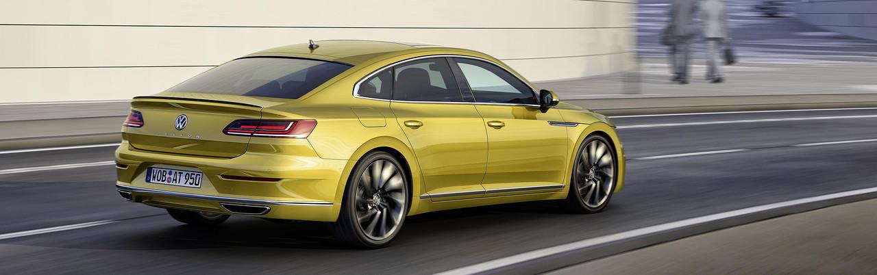 Volkswagen-Arteon-R-Line-10.jpg