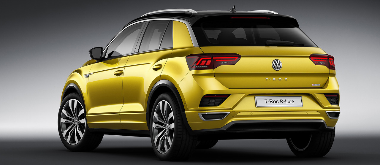 VW-T-Roc-R-Line-4-e1505289467194.jpg