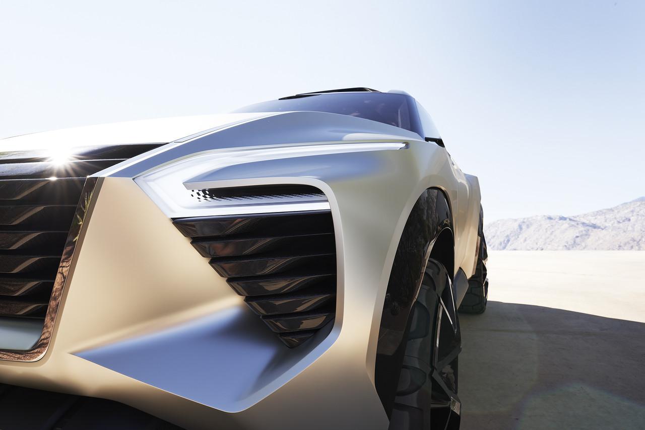 2018_01_12_Nissan_NAIAS_Xmotion_Concept___Photo_20.jpg