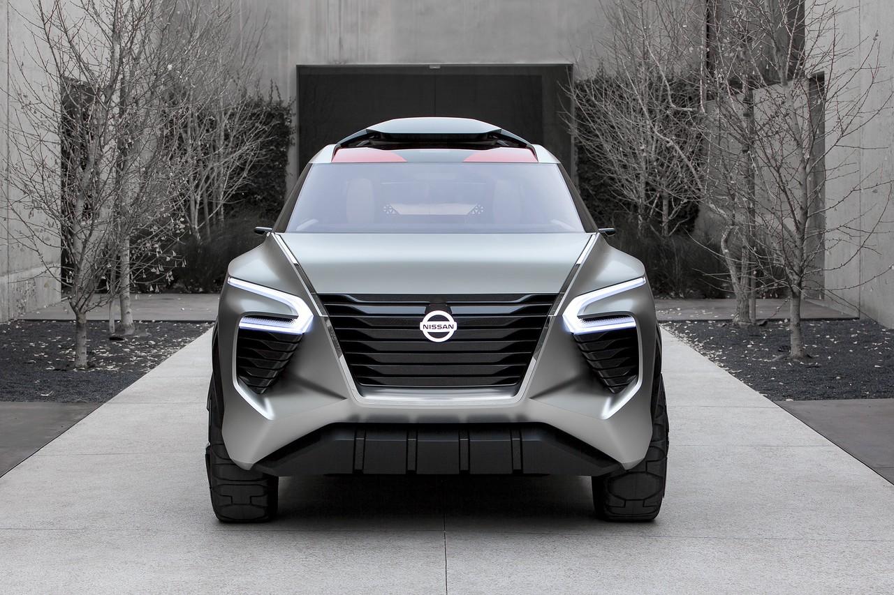 Nissan-Xmotion-Concept_NAIAS-4.jpg
