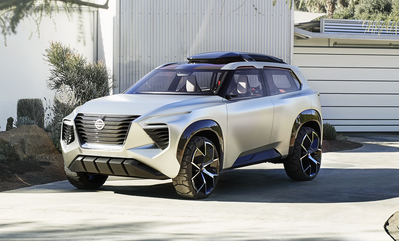 Nissan-Xmotion-Concept_NAIAS-32.jpg
