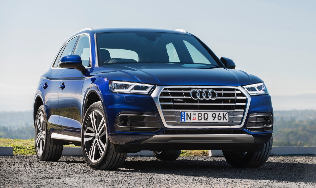 2017-Audi-Q5-1.jpg