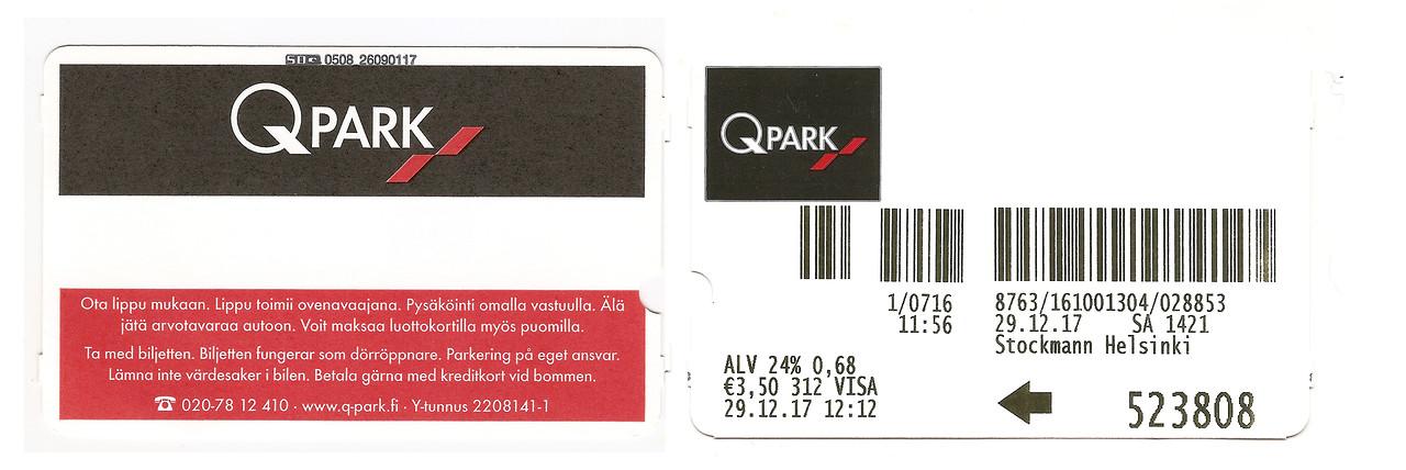 SUO-QPARK.jpg