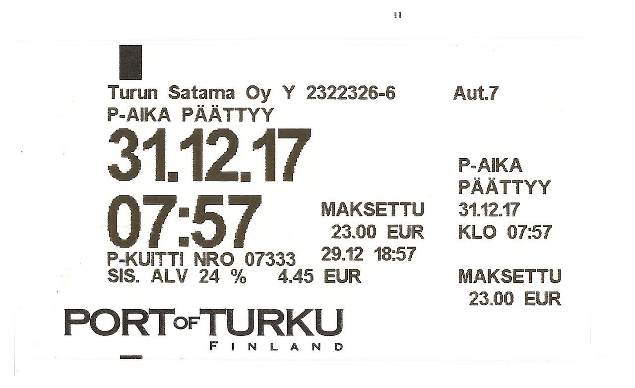 TKU-PORT-PARK.jpg