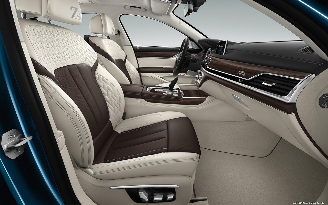 BMW-7-series-Edition-40-Jahre-2017-2560x1600-007.jpg
