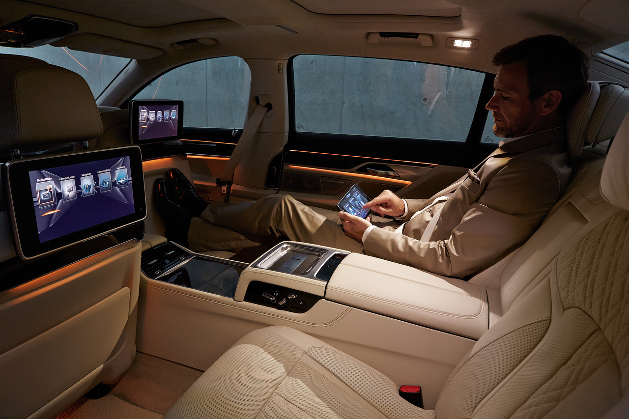 160502-the-interior-of-the-bmw-7-series-vip-shuttle-at-frieze-new-york-2016.jpg