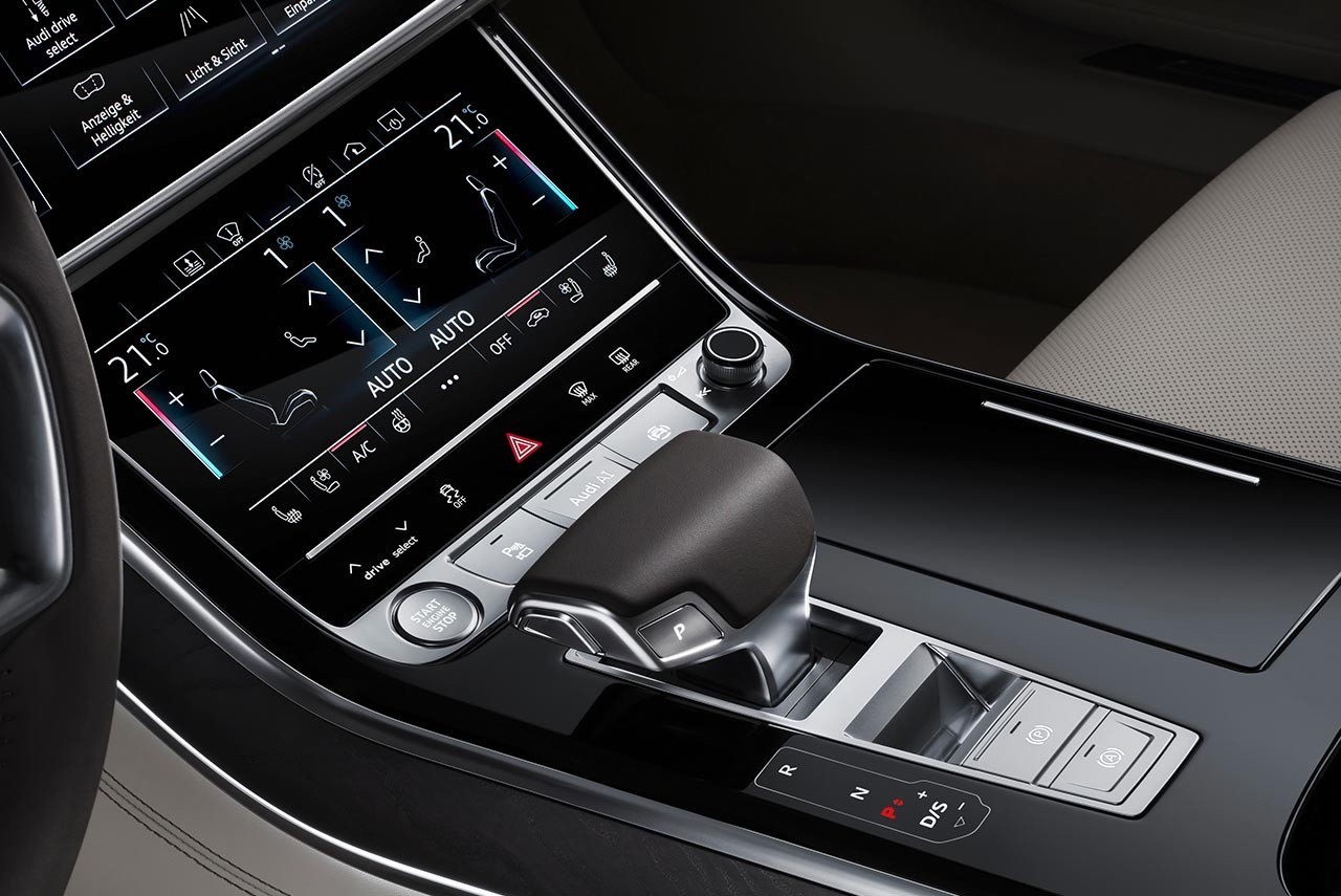 2018-Audi-A8-L-centre-console.jpg