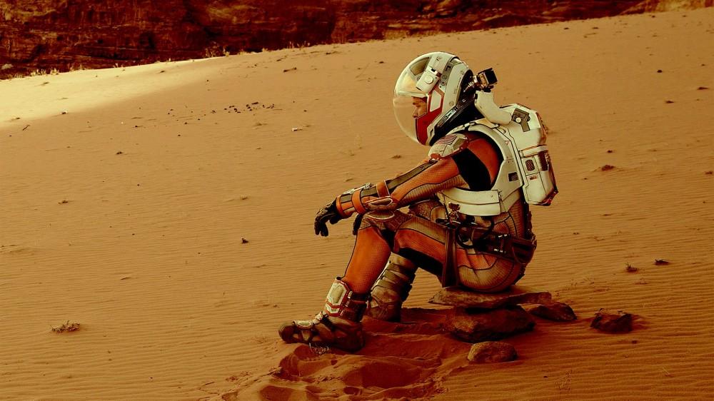 Самые-ожидаемые-премьеры-5-18-октября-Марсианин.jpg