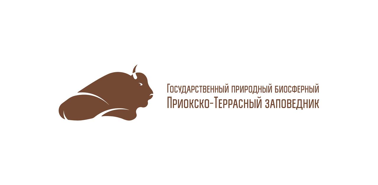 Prioksko-terr-logo-01.png